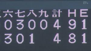 75d3df00