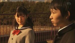 須賀健太-熱愛