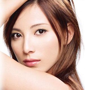20120223_mitsumunekaoru_13