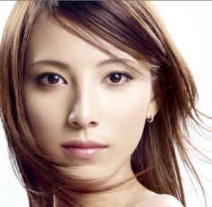 SnapCrab_NoName_2013-10-25_20-5-3_No-00