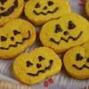 【 100均】ハロウィンクッキー型おススメをご紹介♪かわいいアイシングクッキーの作り方♪