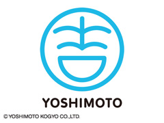 yoshimotologo2