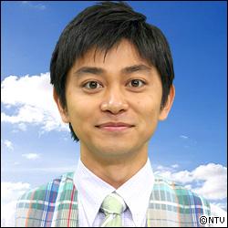morikeisuke
