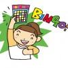 2014年の忘年会のゲームまとめ!大人数で盛り上がる簡単ゲームを紹介♪【動画つき】