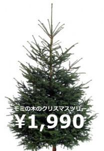 xmas_tree4_250x360