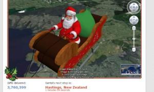 Norad-Santa-tracker-007