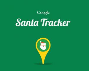 santa_tracker4