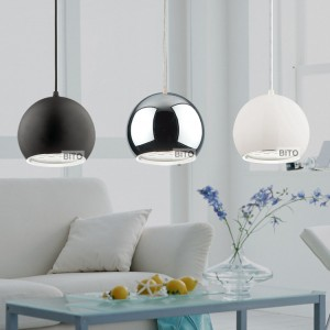 wholesale-modern-pendant-lamp-very-beauty-lamp-font-b-shade-b-font-hotsale-font-b-lighting
