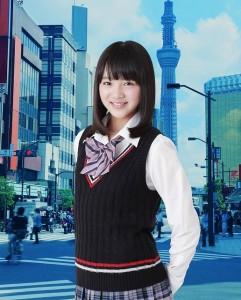 news_large_ebi_nakayama