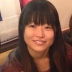【画像】セネガル在住の金川菜穂子さんが可愛いと話題に!【せいじベタ惚れ】